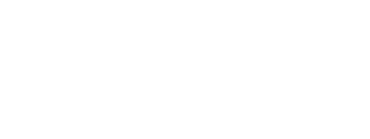 NZone Enterprises